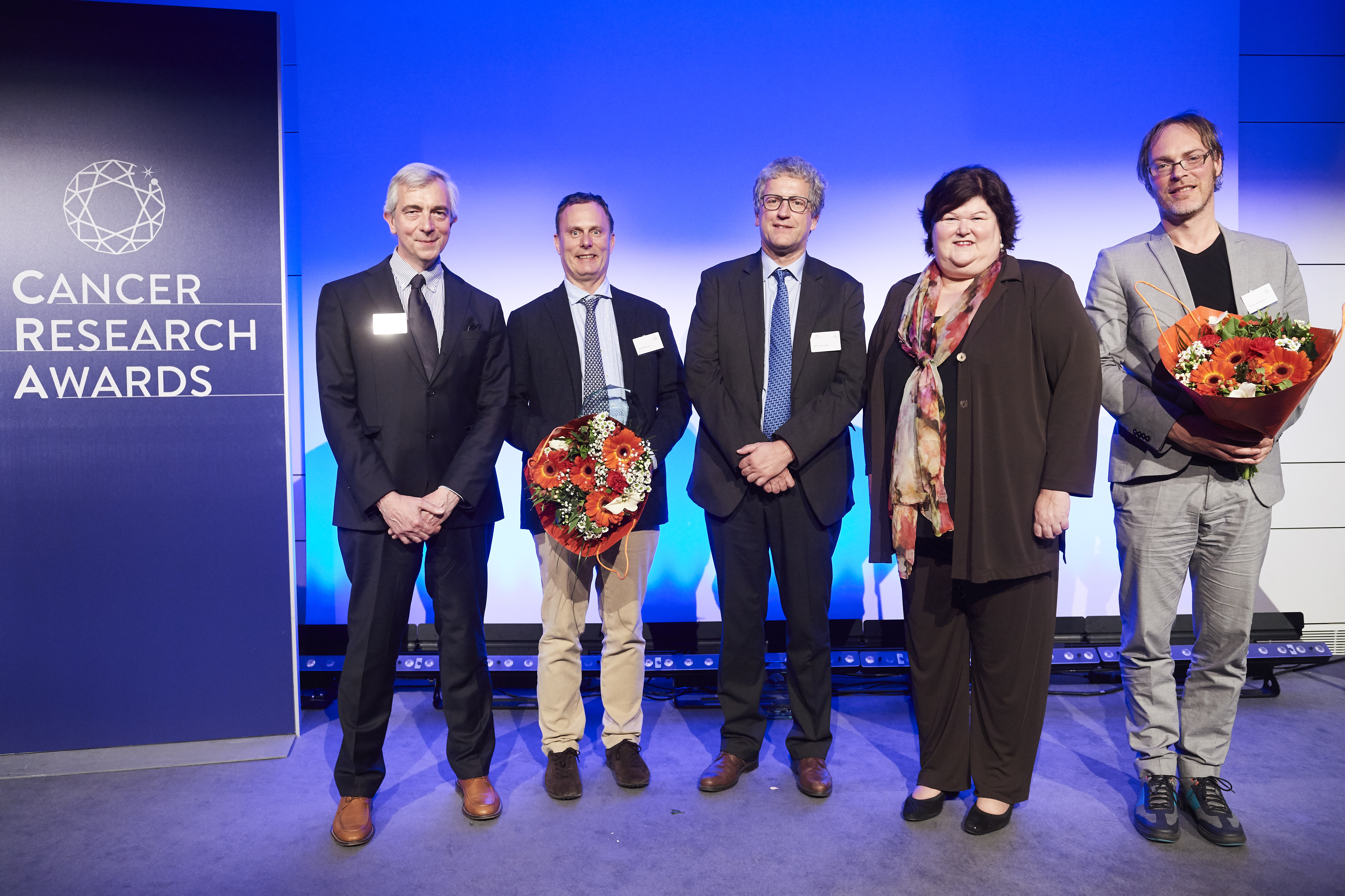 Cancer_Research_Awards