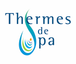 Logo Thermes de Spa