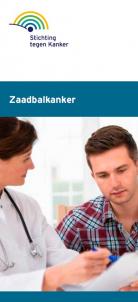 cover Zaadbalkankers