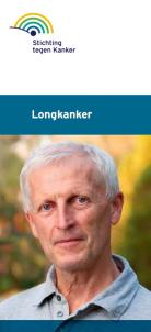 cover 'longkankers'