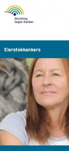 3.1.2.nl_brochure_Eierstokkankers