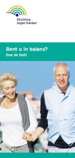 1.2.7.nl - bent u in balans - Doe de test