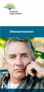 cover dikkedarmkanker