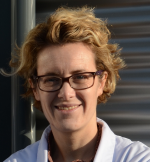 Mandats postdoctoraux - Valérie Fonteyne