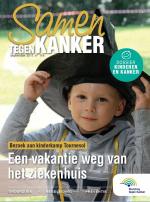 Cover STK september 2017