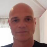 Peter Schodts