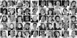 """""""La Vie-là"""": huis voor kankerpatiënten in het Sint-Pietersziekenhuis"""