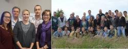 Team Franchimont-Vermeire