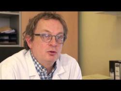 Embedded thumbnail for De PSMA PET-scan: hoe werkt het? Wat zijn de voordelen?