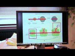 Embedded thumbnail for Wat zijn uitzaaiingen en welke invloed hebben ze op de ziekte?