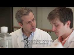 Embedded thumbnail for Welke zijn de verschillende types borstkanker?