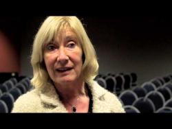 Embedded thumbnail for Opsporing van borstkanker: voor wie? Waarom?