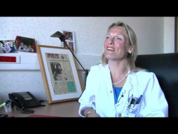 Embedded thumbnail for Kun je nog kinderen krijgen na een kankerbehandeling?
