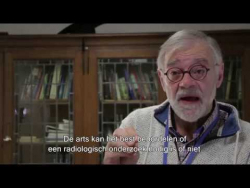 Embedded thumbnail for Radiologie en röntgenfoto: Wat zijn de risico's voor de gezondheid?