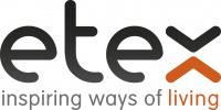 Logo ETEX