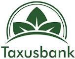 Logo Taxusbank