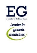 Logo Eurogenics