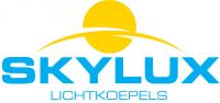 Logo Skylux