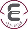 L'Association pour une Ethique dans les Récoltes de Fonds (A.E.R.F.)