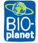 Logo Bio-Planet