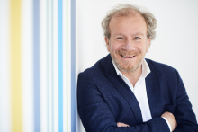 Benoit Koerperich