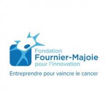 Fournier Majoie