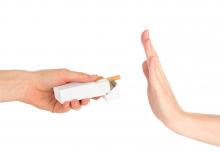 neutrale sigarettenpakjes