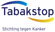Logo Tabakstop