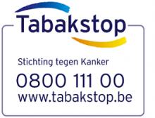 Tabakstop logo