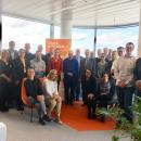 Cancers liés à l'amiante : de belles avancées réalisées par les chercheurs belges