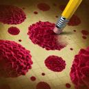illustratie immunotherapie