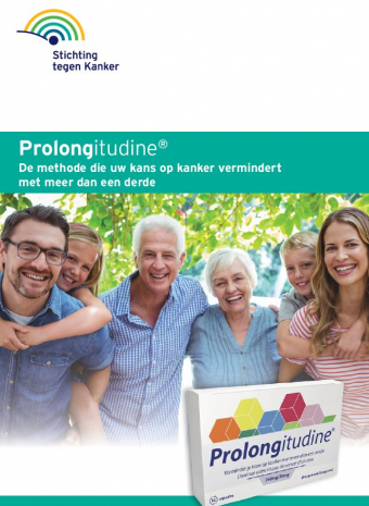 "Folder ""Prolongitudine"""