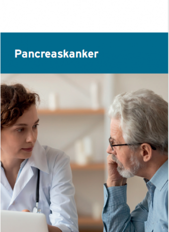 Alles weten over pancreaskanker