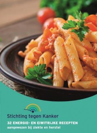 cover receptenboek