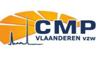 CMP Vlaanderen