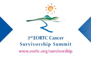 3rd EORTC Cancer Survivorship Summit
