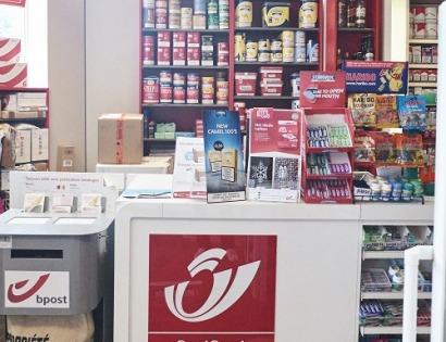 tabaksreclame_verkooppunt