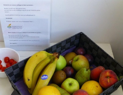 healthy_at_work_fruit
