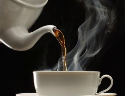 koffie kanker