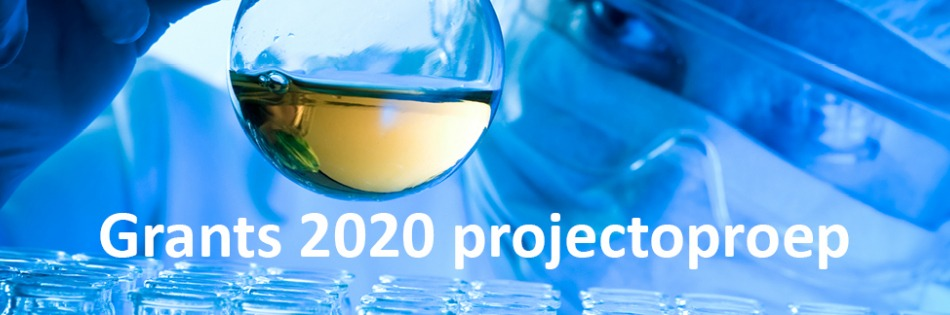 Banner Grants 2020