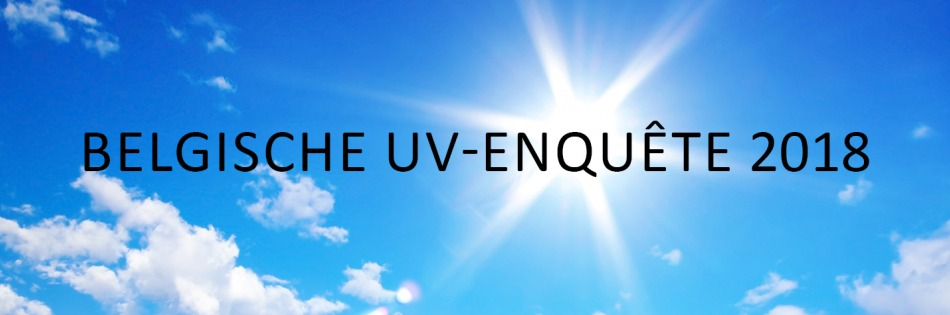 Banner UV