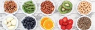 Superaliment et cancer - Superfoods en kanker