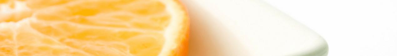 Pompelmoes beïnvloedt de werking van chemotherapie