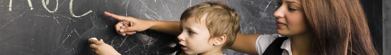 Header_Waar kan mijn kind les volgen?