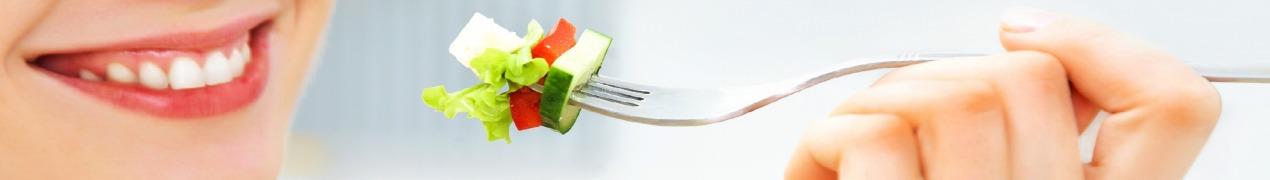Feiten en fabels over voeding na kanker