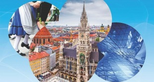 18th Annual Conference of the Society for Research in Nicotine and Tobacco Europe