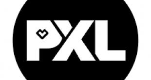 PXL Hoge School