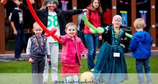 Nationale_Kinderkankerdag_2016