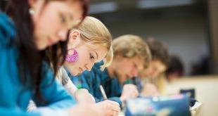 Enquête Belgische universiteiten