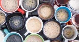Acrylamide in koffie kankerverwekkend?